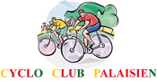 cyclo club palaisien